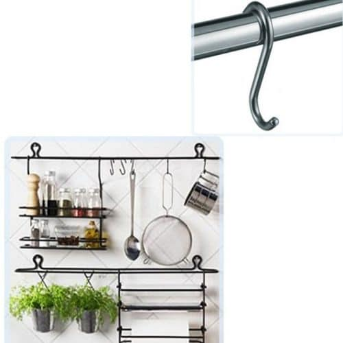 install kitchen hardware singapore