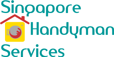 Quality Handyman Services in Singapore