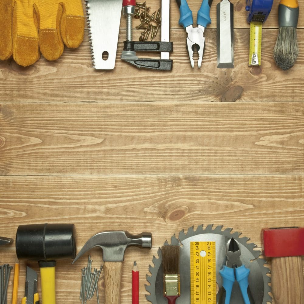 handyman services rates and price list