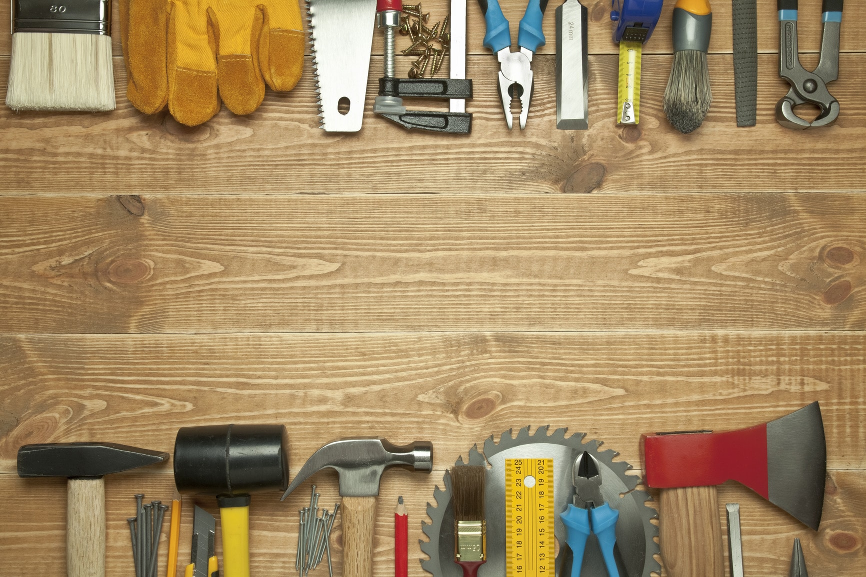 singapore handyman services rates and price lists